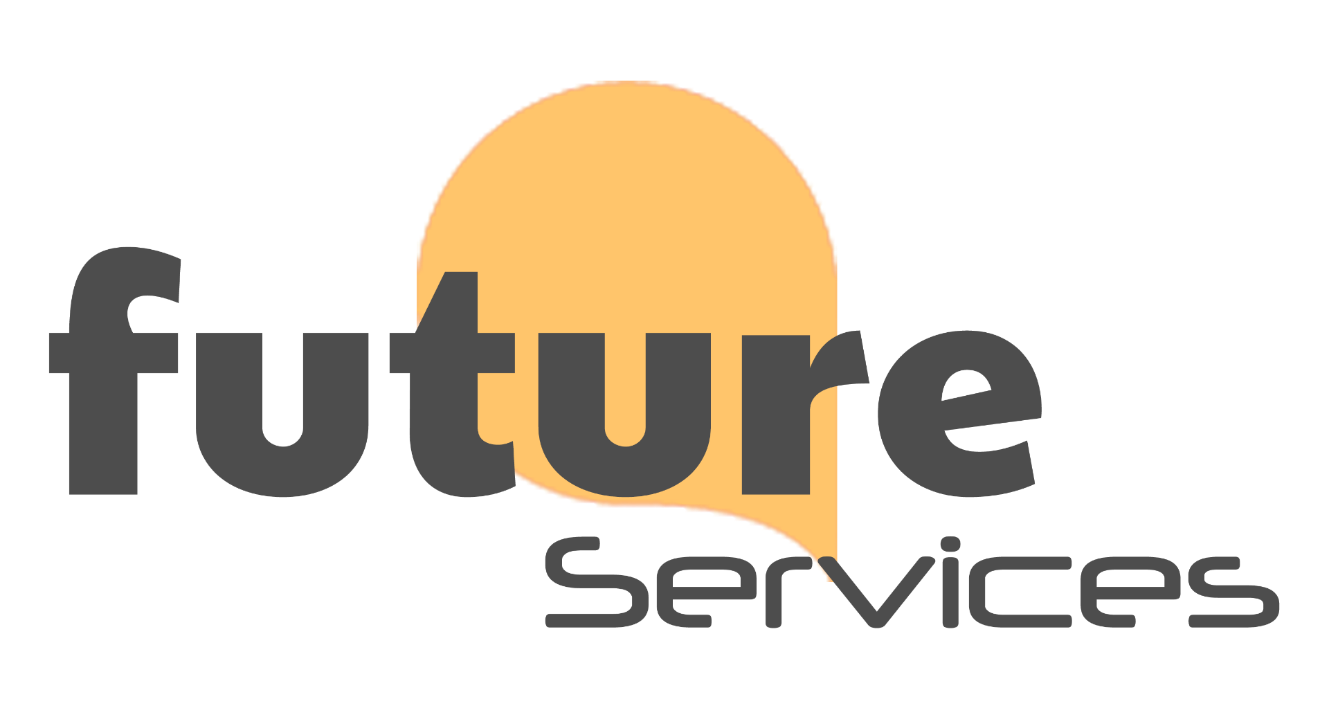 Logo Future Services